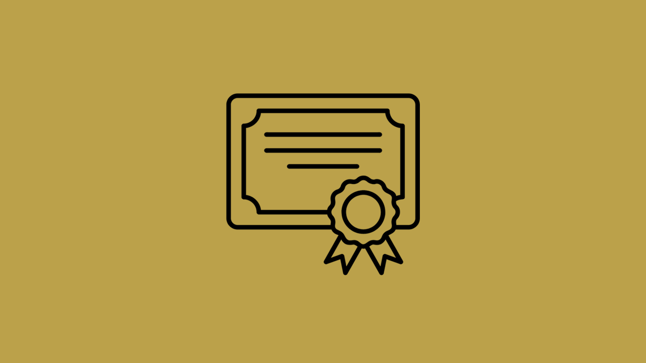 certification-logo-01