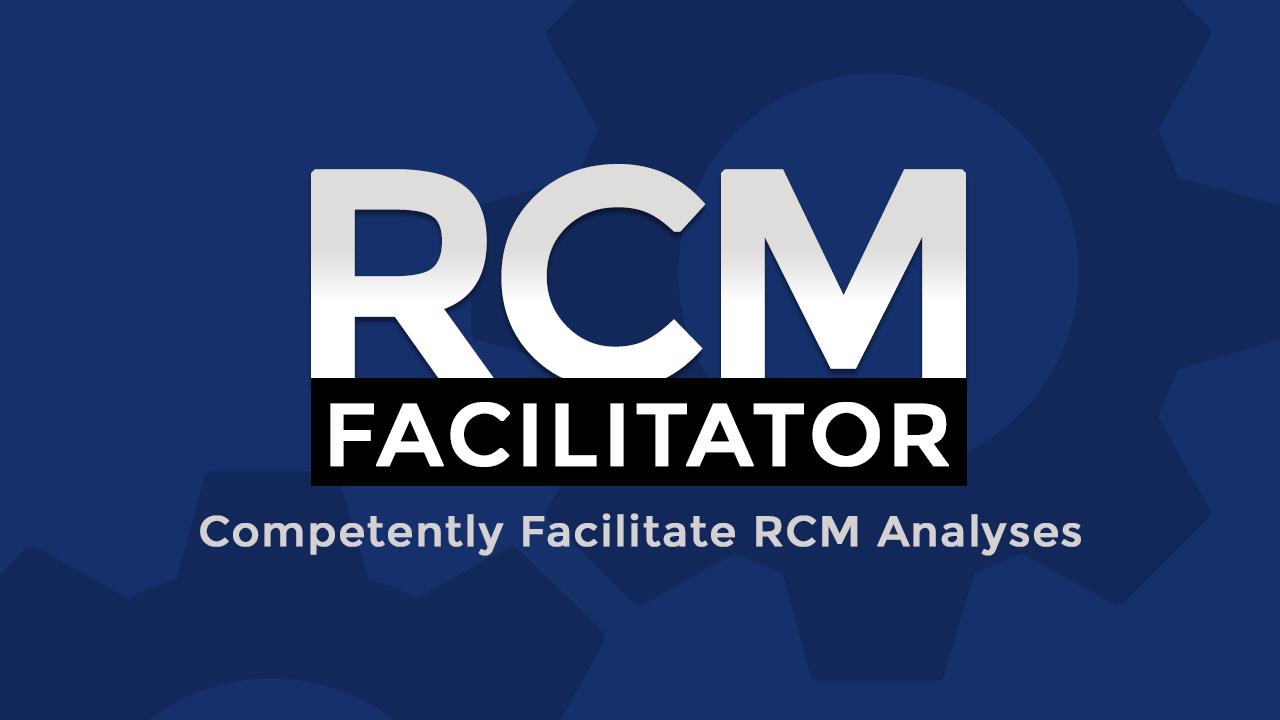 logo-rcm-fc-02