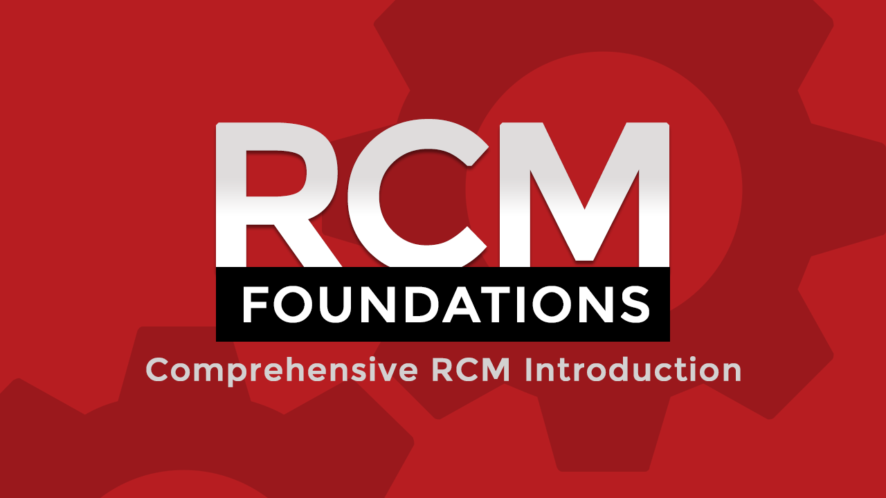 logo-rcm-foundations-05